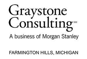 The Farmington Hills Branch of Graystone Consulting, a business of Morgan Stanley