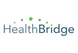 HealthBridge Financial Inc.