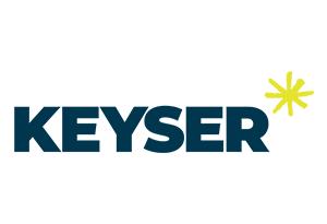 Keyser Insurance Group