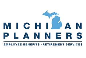Michigan Planners
