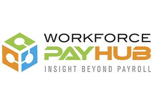 Workforce PayHub, Inc.