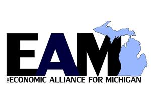The Economic Alliance for Michigan