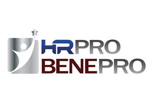 HRPro-BenePro