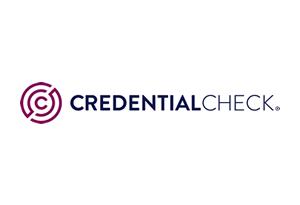CredentialCheck