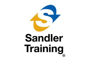 Sandler Training by Gerry Weinberg & Associates