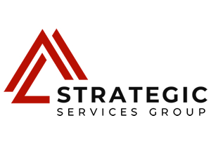 Strategic Services Group